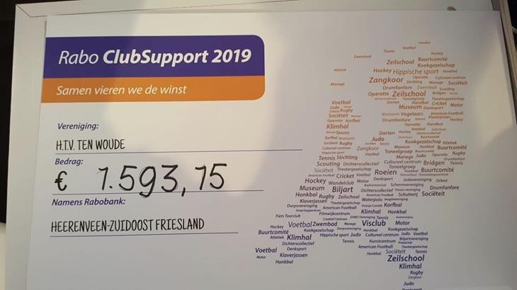 Rabobank actie support.jpg